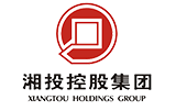 Shanghai Huadong Electronics Group Yueqing Electric Co., Ltd.